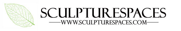 SCULPTURESPACES CO., LTD